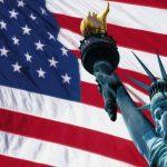 مهاجرت به آمریکا از روش EB-2