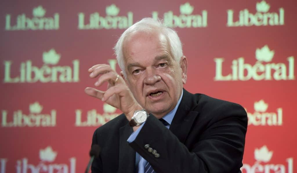 بیوگرافی وزیر جدید مهاجرت کانادا