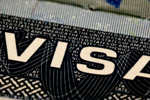 ویزای نوع E برای مهاجرت به آمریکا