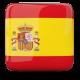 مهاجرت به اسپانیا