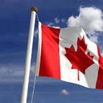 وکیل مهاجرت به کانادا