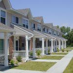 اجاره خانه برای مهاجران به کانادا