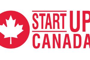 ویزای استارتاپ - مهاجرت به کانادا