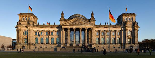 فرآیند تحصیل در آلمان
