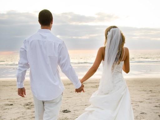 قانون ازدواج اداره مهاجرت کانادا