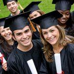 تحصیل در آلمان - وکیل مهاجرت به کانادا