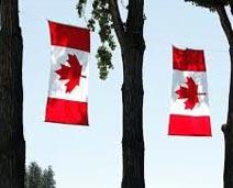 پروژه آتلانتیک مهاجرت به کانادا