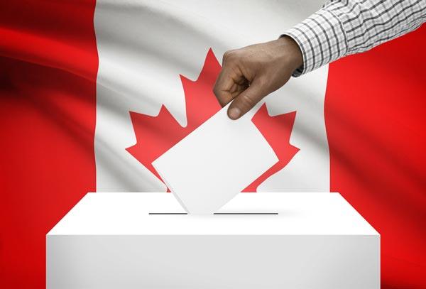 لاتاری ساسکاچوان برای مهاجرت به کانادا