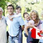 مهاجرت به کانادا از طریق ازدواج