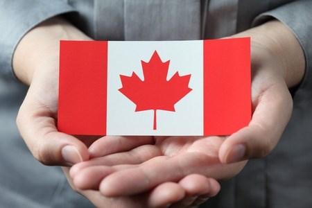 اقامت کانادا