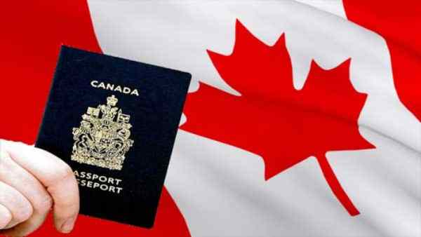 مهاجرت به کانادا 2017
