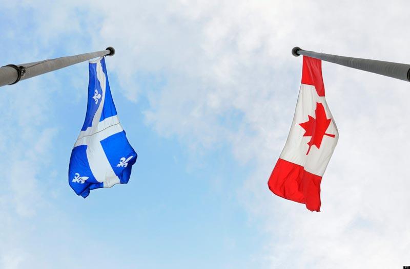 کبک کانادا