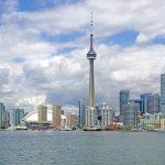 مهاجرت به کانادا از طریق استانی - انتاریو
