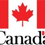 افزایش سن فرزندان وابسته ی متقاضیان مهاجرت به کانادا