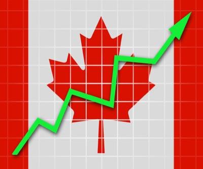 اقتصاد کانادا و ورود مهاجرین