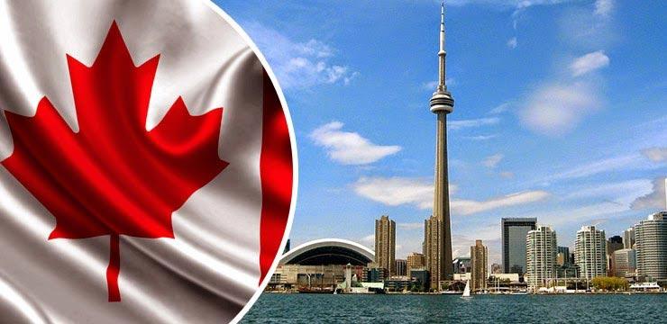 مهاجرت به کانادا از طریق تحصیل