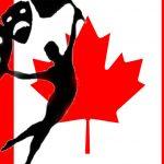 تسهیل وورد هنرمندان هنرهای نمایشی به کانادا