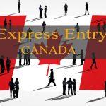 مهاجرت سریع به کانادا