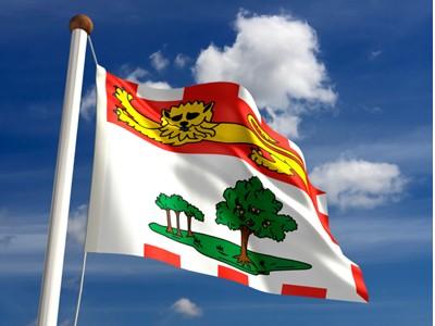 مهاجرت به کانادا از طریق استانی - پرنس ادوارد
