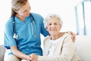 پرستاران خانگی - مهاجرت به کانادا