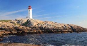 پروژه آتلانتیک - مهاجرت به کانادا