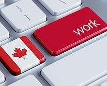 ویزای کار - مهاجرت به کانادا