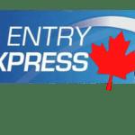 ورود سریع به کانادا - مهاجرت به کانادا