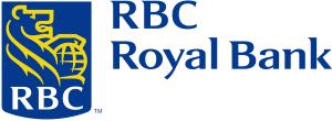 لوگو بانک سلطنتی کانادا Royal Bank of Canada