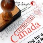 بهترین روش مهاجرت به کانادا