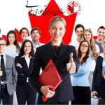 کلگری کانادا سومین شهر برتر جهان