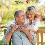 بازنشستگی در کانادا - RRSP