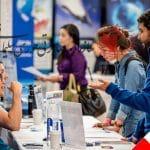 15 مورد از بهترین فرصت های شغلی در کانادا (سال 2019)