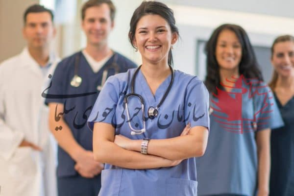 اقامت دائم کانادا برای شغلهای پرستار خانگی و مددکار