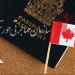 اگر قصد مهاجرت به کانادا را دارید این منابع را از دست ندهید