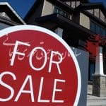 قیمت مسکن در کانادا