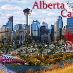 مسکن در کانادا