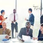استان ساسکاچوان : تغییر جدید در لیست مشاغل مورد نیاز