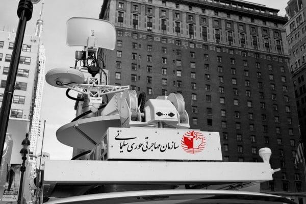 آینده ویدیو استریمینگ در کانادا