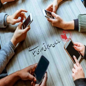 کانادا : رتبه دوم بالاترین سرعت دانلود موبایل در جهان