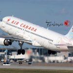 قانون حمایت از حقوق مسافران هوایی کانادا