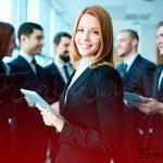 تورنتو در لیست ۹ شهر برتر دنیا برای زنان کارآفرین