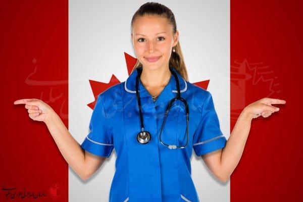 بهترین شغل کانادا