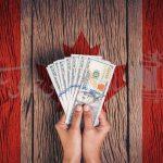 کانادا در لیست کشورهایی با بیشترین میلیاردر در دنیا