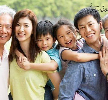 اتمام فرآیند ارسال دعوتنامه های اسپانسرشیپ والدین 2020